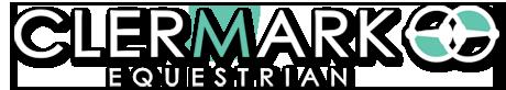 Clermark_Equestrian_mdl_logo_72