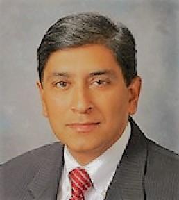 Dr. Munavvar Izhar (5)