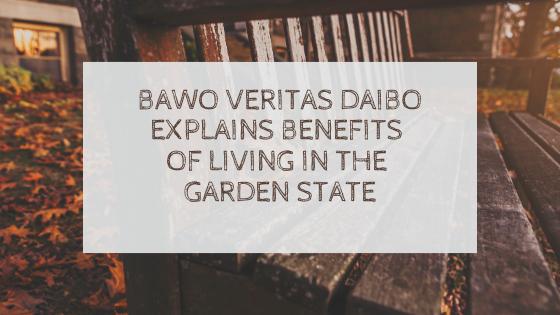 Bawo Daibo Veritas
