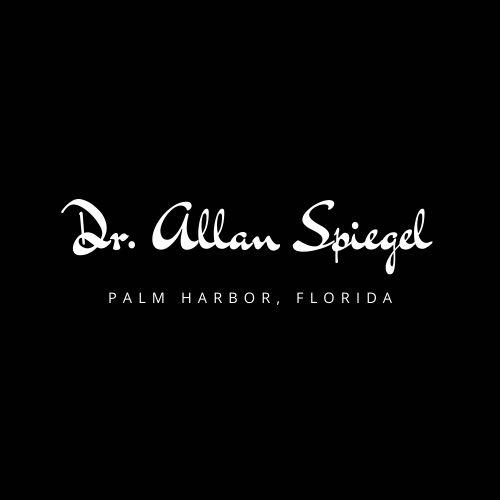 Dr. Allan Spiegel (5)