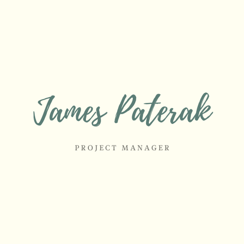 James Paterak (22)