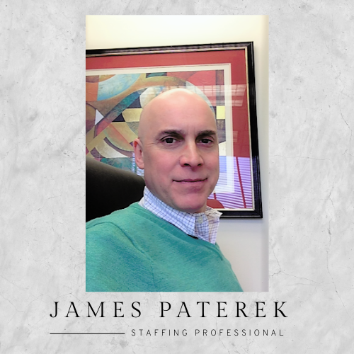 James Paterek (50)