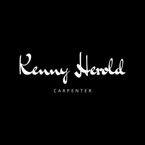 Kenny Herold (15)