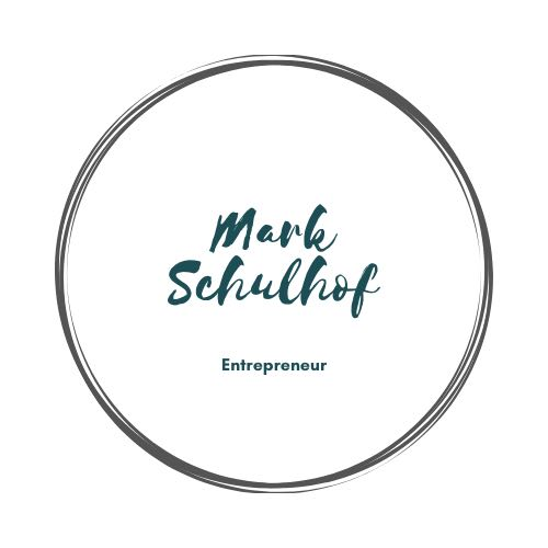 Mark Schulhof (6)