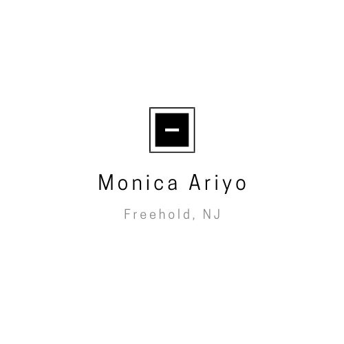 Monica Ariyo (2)