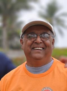 dr-saeed-khan-jupiter-inlet