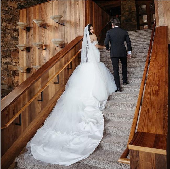 hendrik-jordaan-wife-jessica-jordaan-wedding