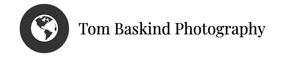 tom-baskind