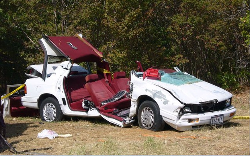 What You Need to Know About Out-of-State Car Accidents