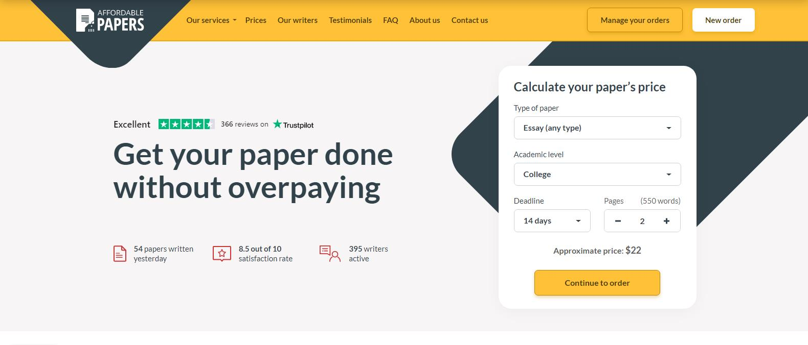 Affordable-Papers-3