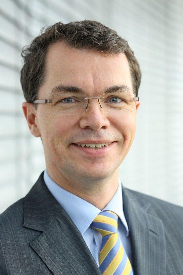 Carsten Thie