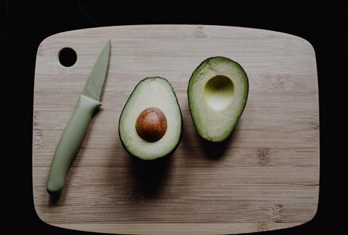 Improve Your Health (1)