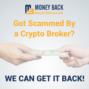MB Banner - Crypto 300x300