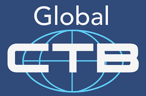 global-ctb