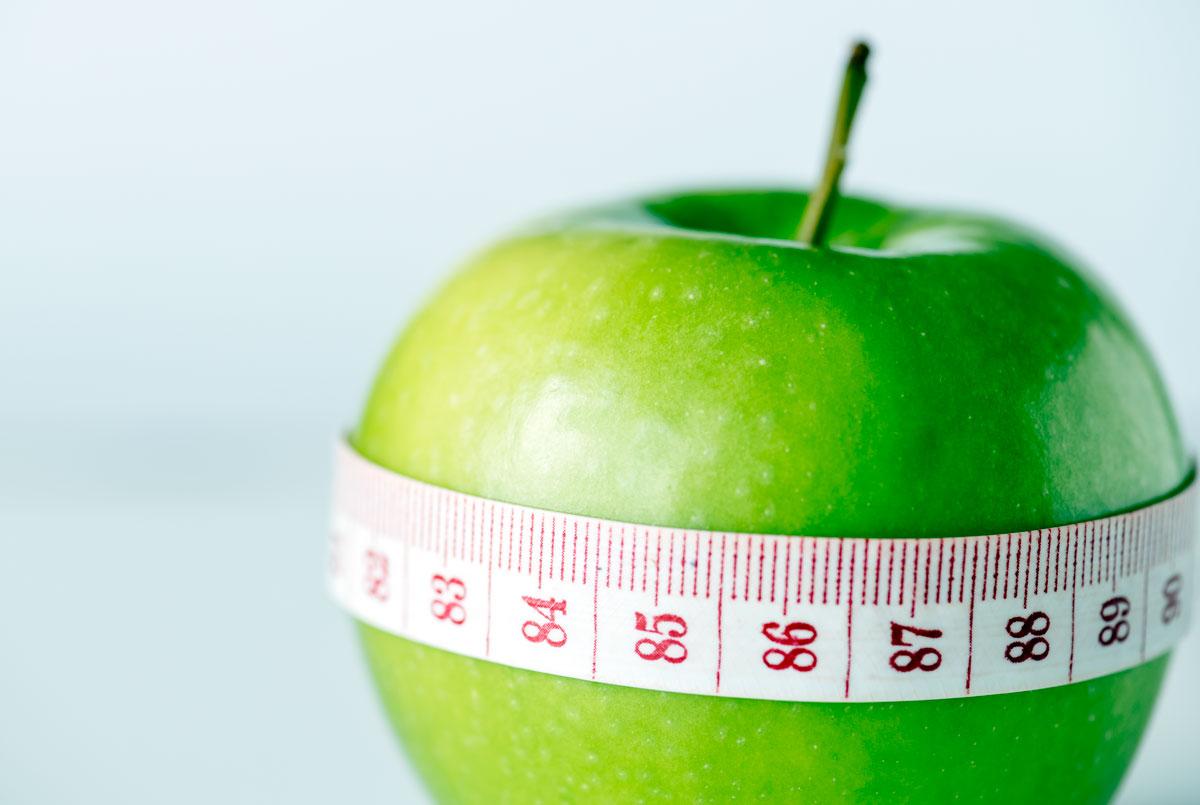 weight-loss-basics