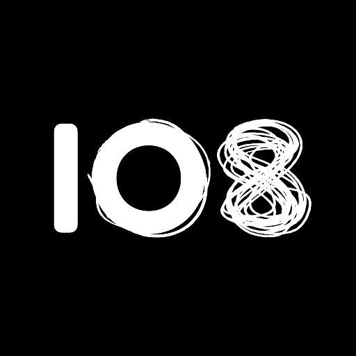 108medialogo