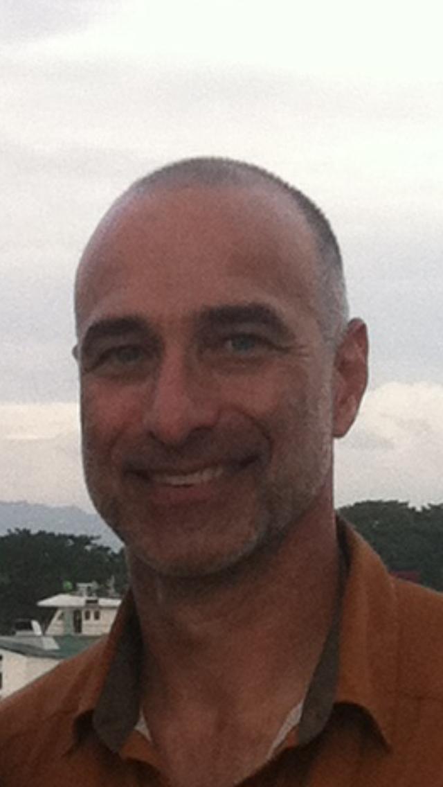 David Walker Green Beret (3)