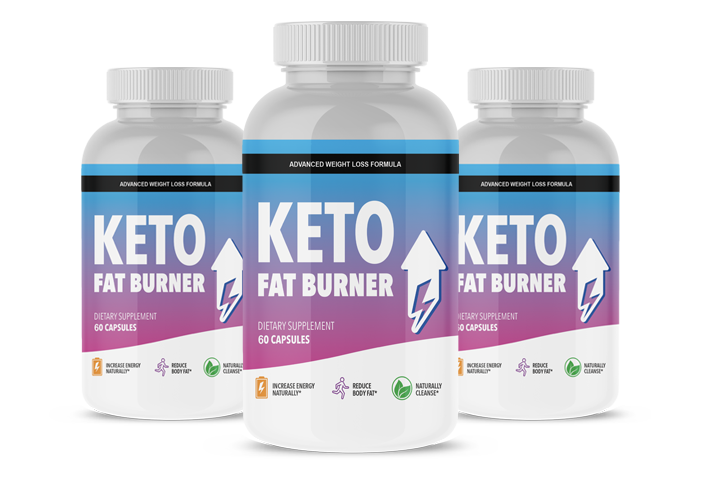 Keto Fat Burner Pills Reviews: Safety & Side Effects Revealed! –  iCrowdNewswire