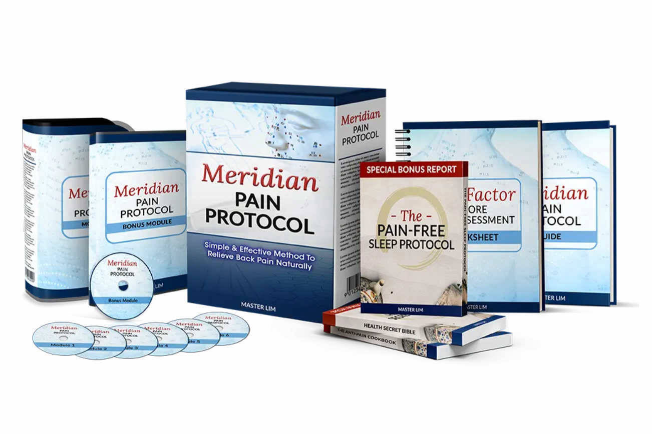 26057294_web1_TSR-BEL-20210805-Meridian-Pain-Protocol-teaser