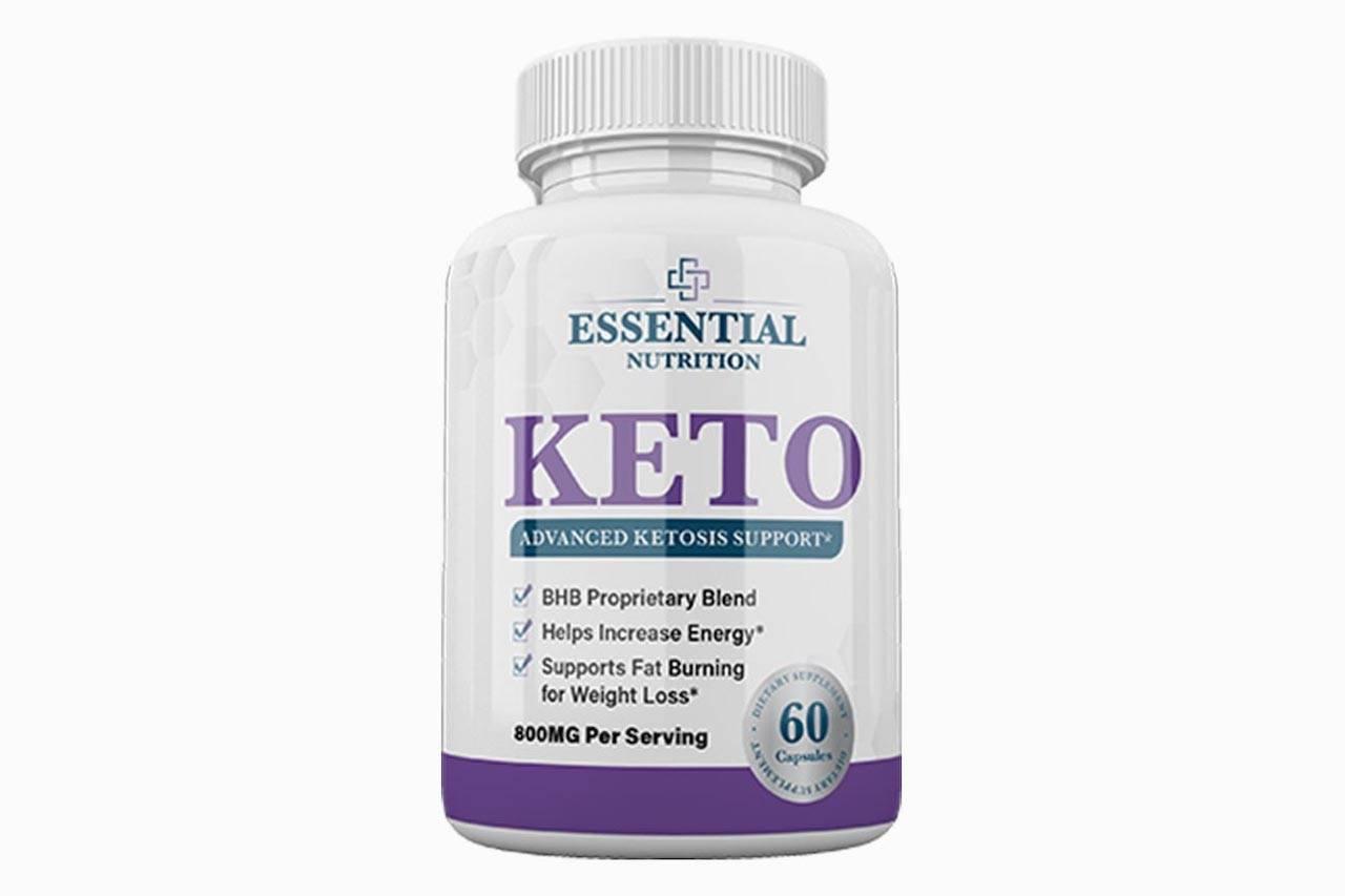 26284795_web1_M1-SEA-20210826-Essential-Keto-1280