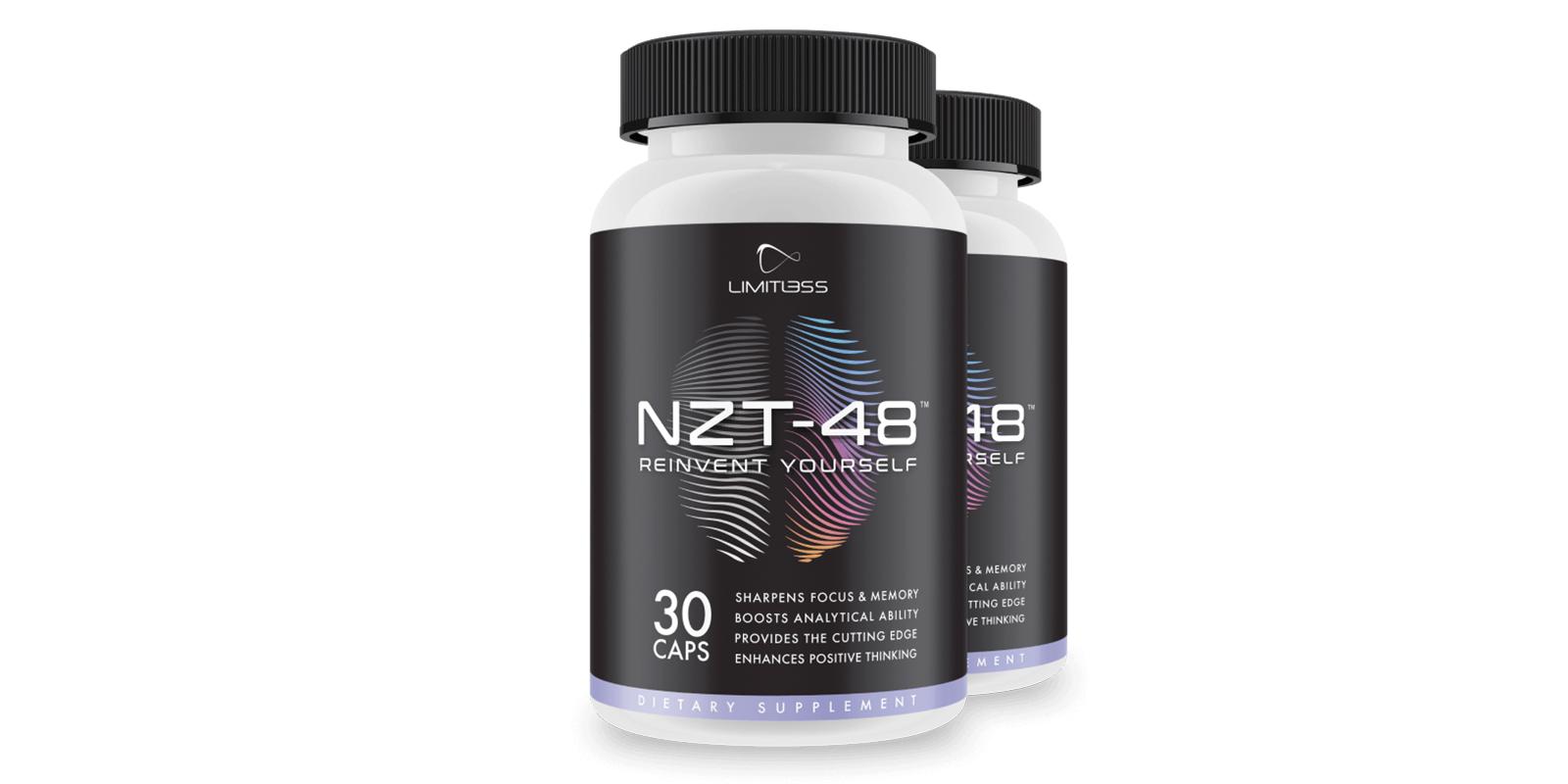 Brain-NZT-48-reviews-2
