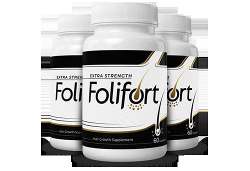 FOLIFORTx3-500px