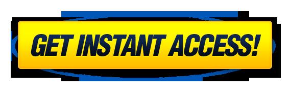 Get-Instant-Access-Button-PNG-Transparent-Picture