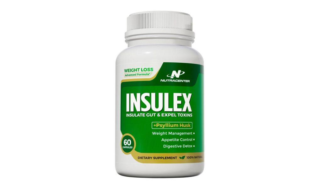 Insulex-Reviews-1000x600