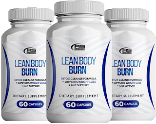Lean-Body-Burn-Review.