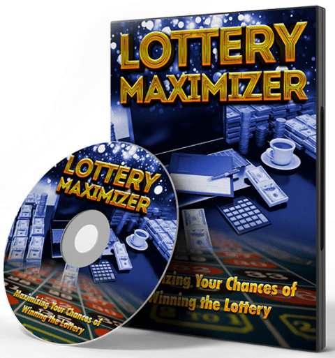 Lottery Maximizer Reviews-Must Read Before Buy! Customer Experience! - iCrowdMarketing