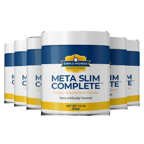 MetaSlim-Complete-WhiteBottle-6bottle_grande