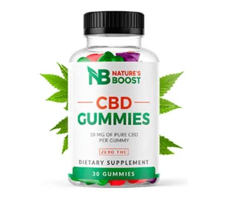Natures-Boost-CBD-Gummies-1