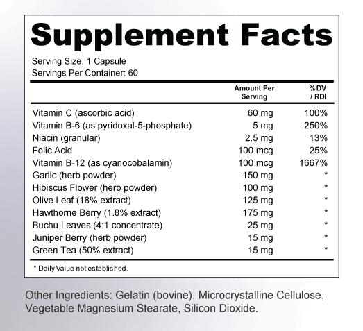 T911_Label-Supplementfacts_1024x1024@2x