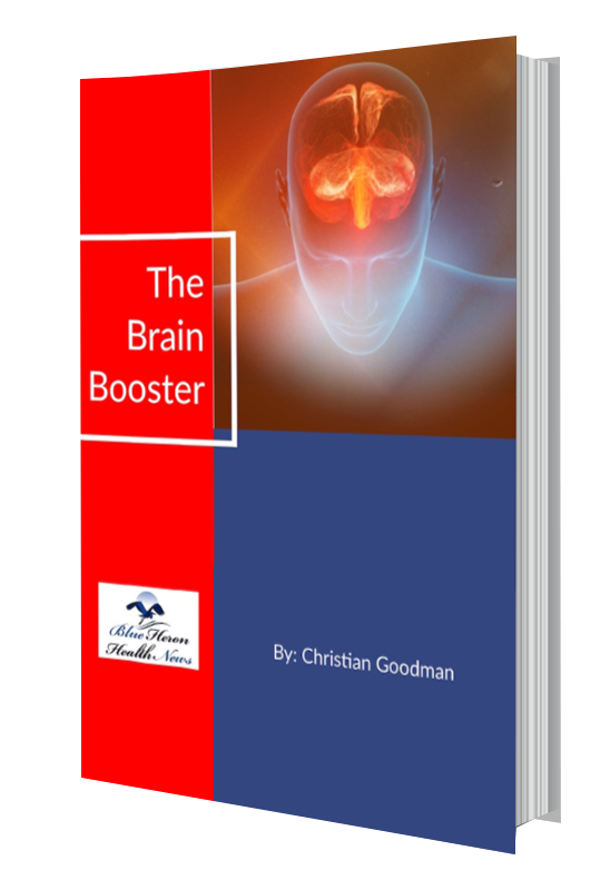The-Brain-Boooster-reviews