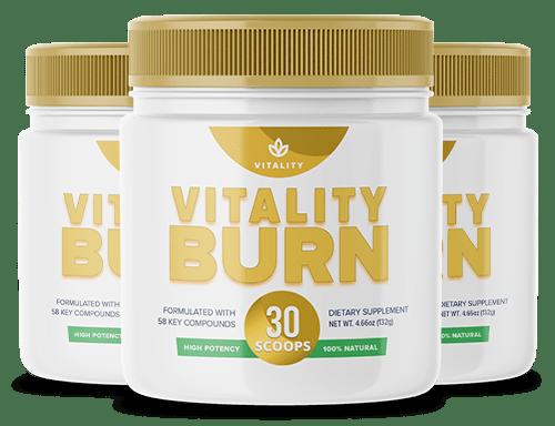 Vitality-Burn-Reviews