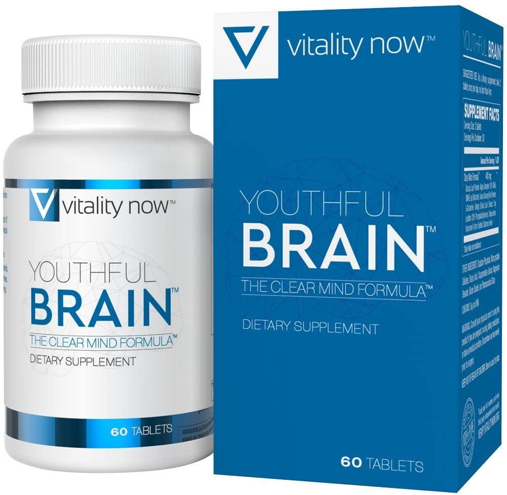 Vitality-Now-Youthful-Brain-Supplement