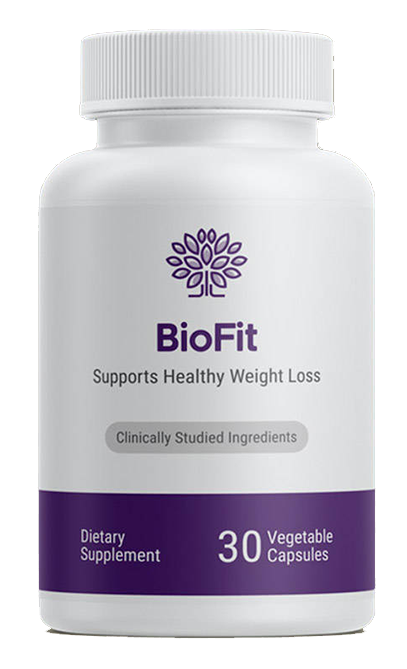 BioFit Probiotic Customer Reviews-Shocking! Don't Buy Until You Read This!  – Business