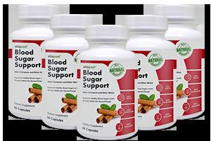 blood-sugar-support-price-bottle-5