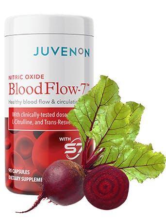 bloodflow-7-beets