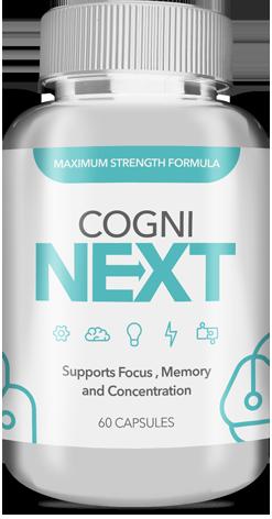 cogninext-bottle