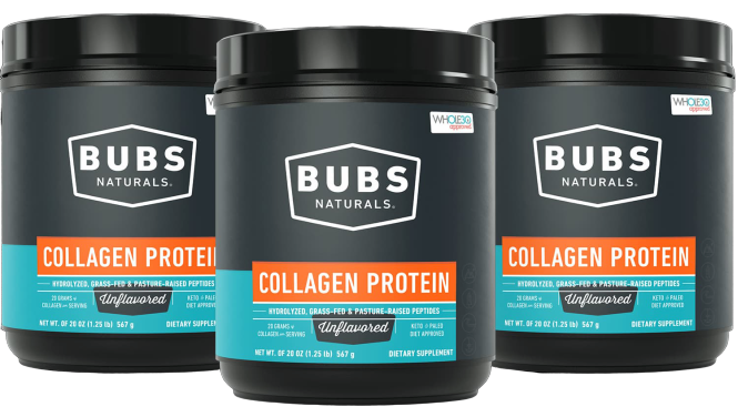 collagentub3pack-removebg-preview