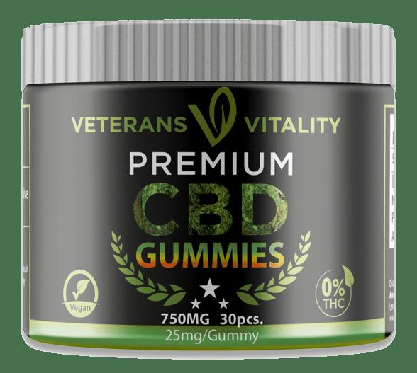 gummy_750mg-min