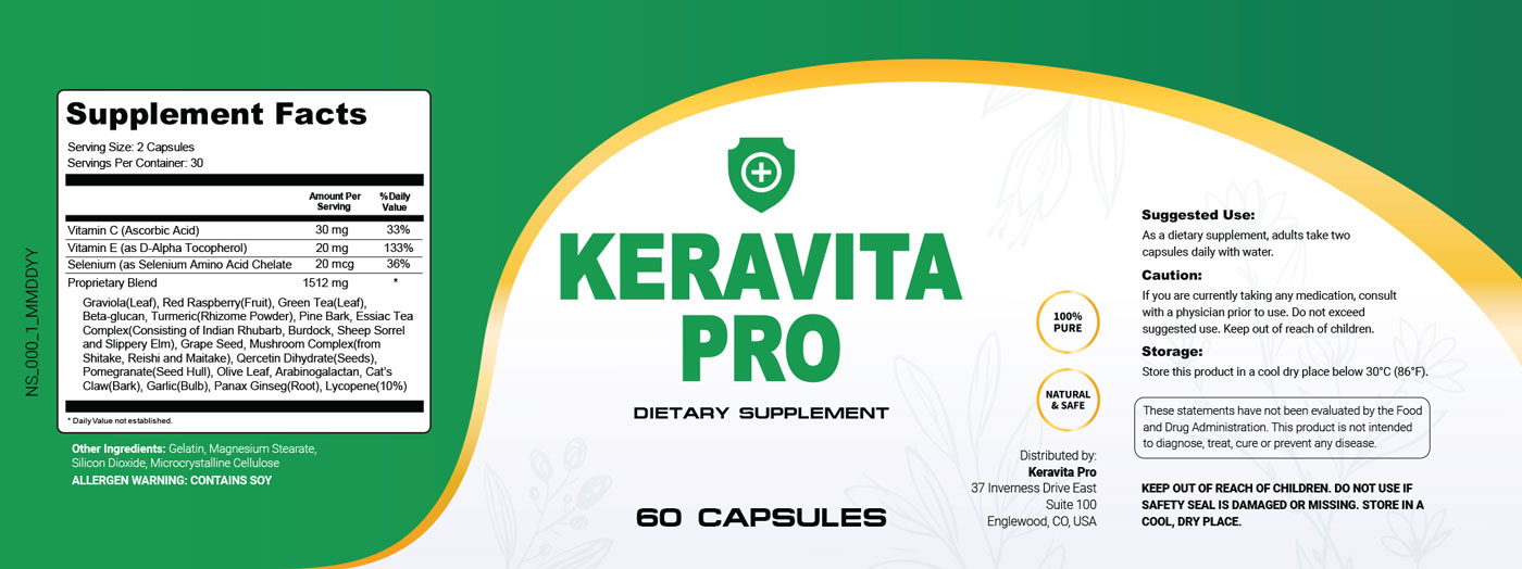 kvp-label
