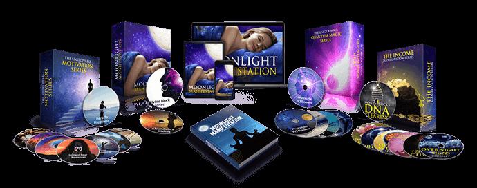 moonlight-bundle