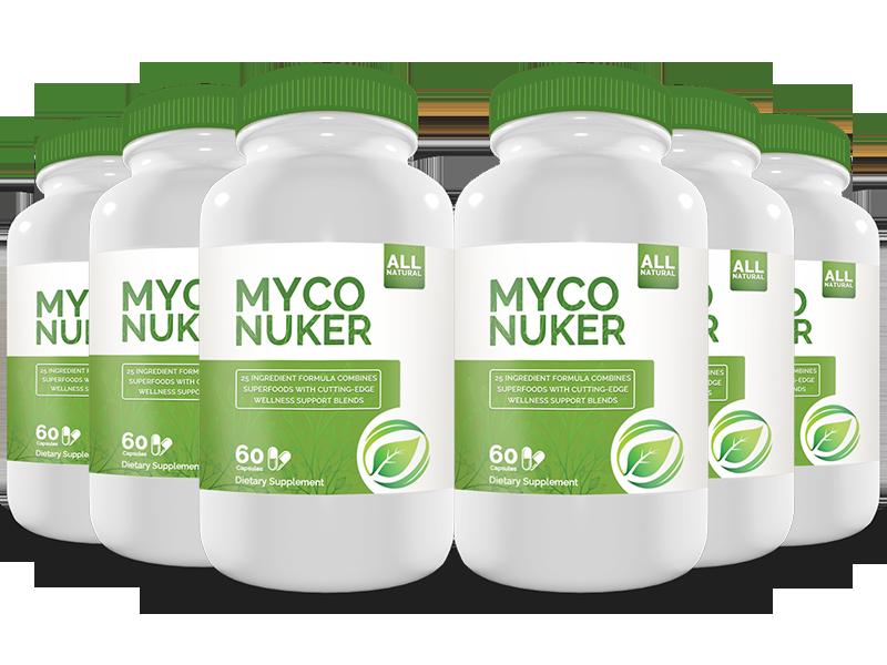 myco-nuker-6-800x600