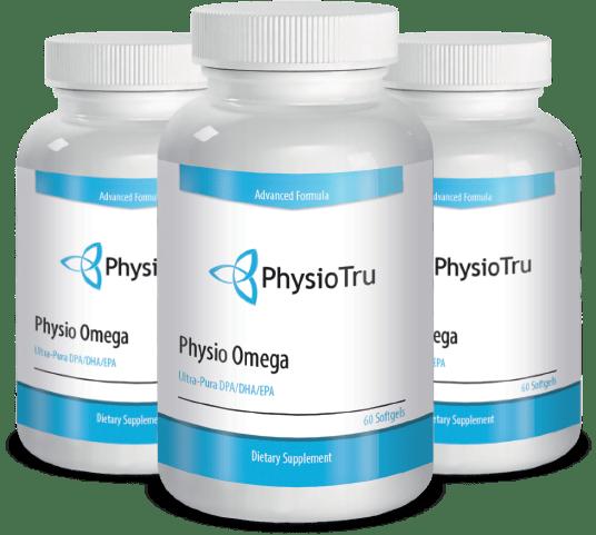 physio-omega_3-bottles