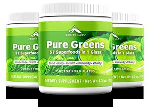 puregreens-3bottle