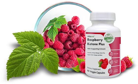 raspberry-with-bottle