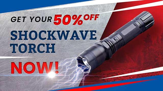 shockwavetorch50thumbnail-min