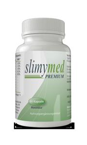 slimymed20